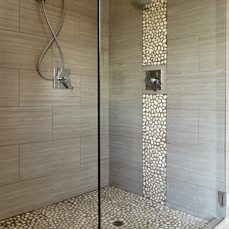 Natural Bathroom Designs from W8DBM Ltd